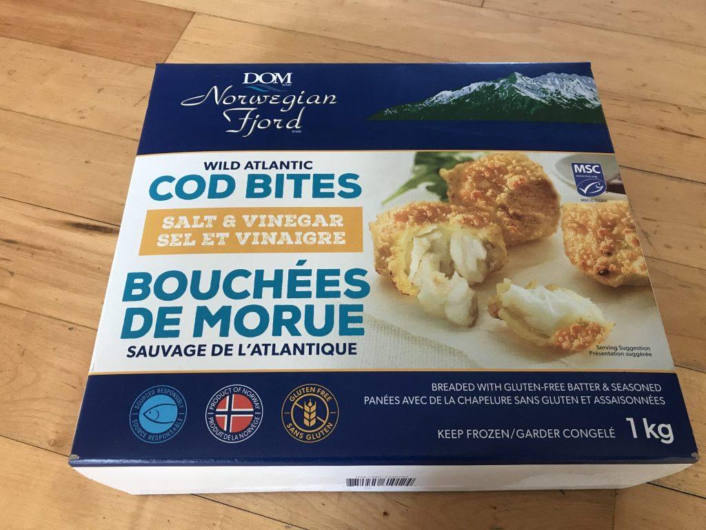 cod-bites-gluten-free-costco-run