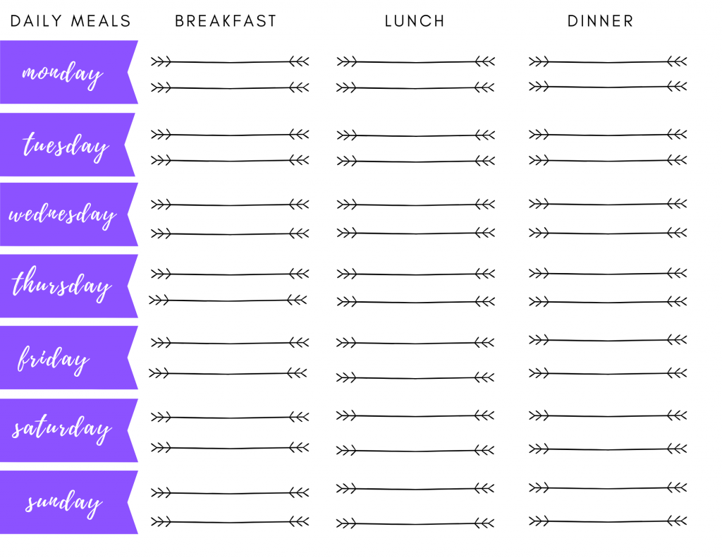 daily-meals